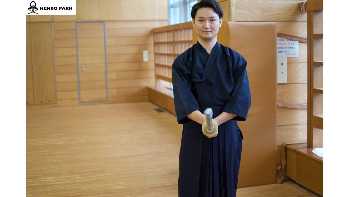 ケンプラ / kent 佐藤代表