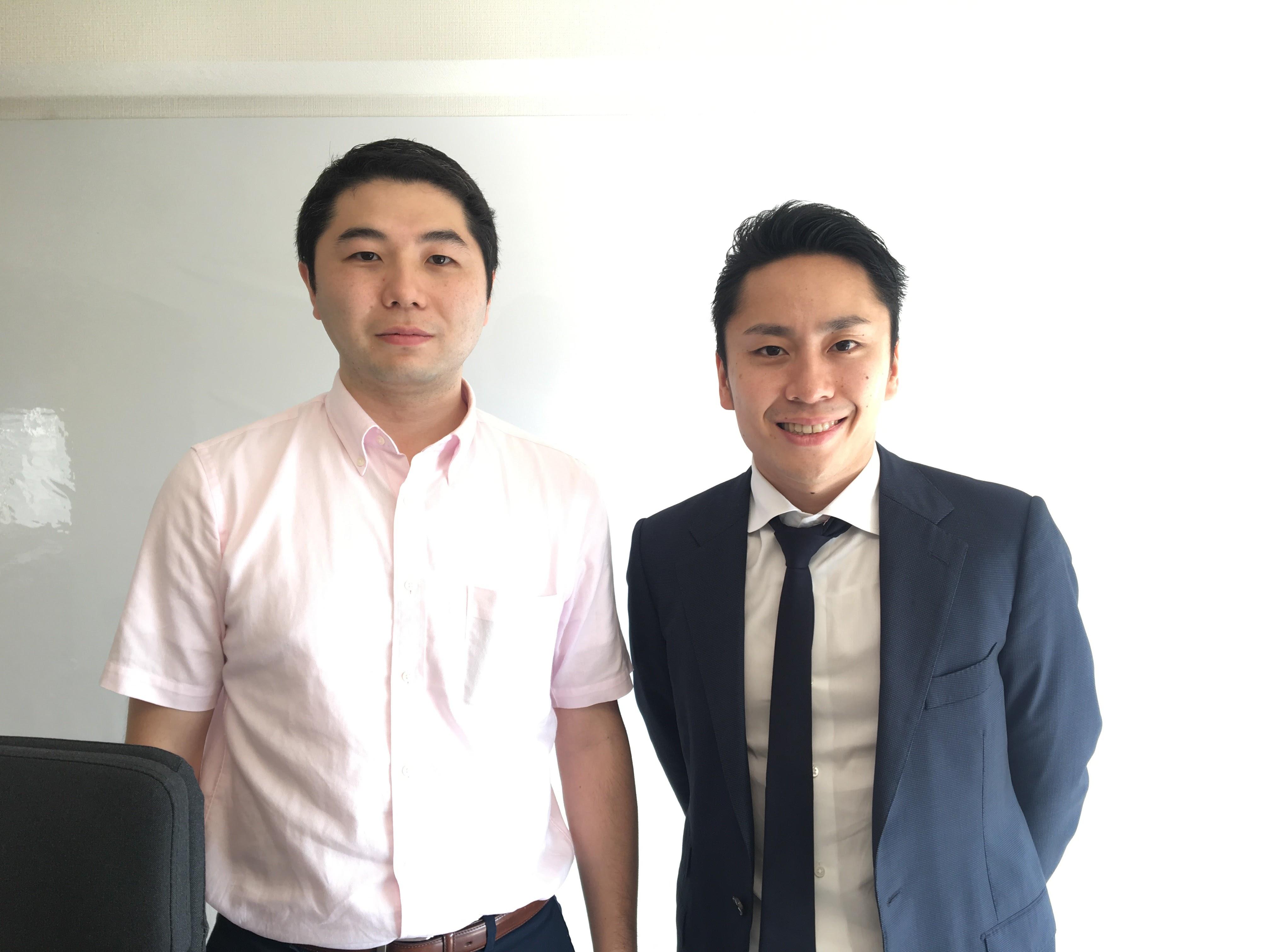 フェンシング太田雄貴氏