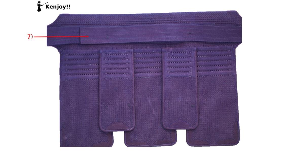垂の各部名称02