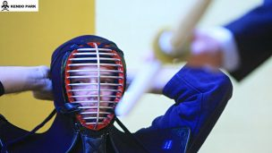 剣道日本 世界剣道選手権 wkc