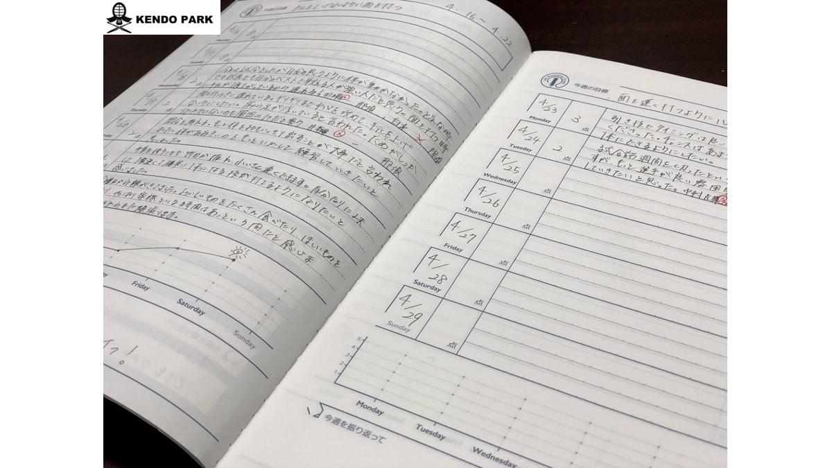 福岡大学剣道部