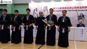 東倉,剣道,八段