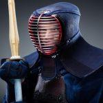 剣道具のオーダーメイド【防具編】〈面・小手・胴・垂〉