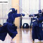 剣道の稽古・練習法について