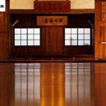 【東京にあるおすすめの剣道道場・剣道クラブ】