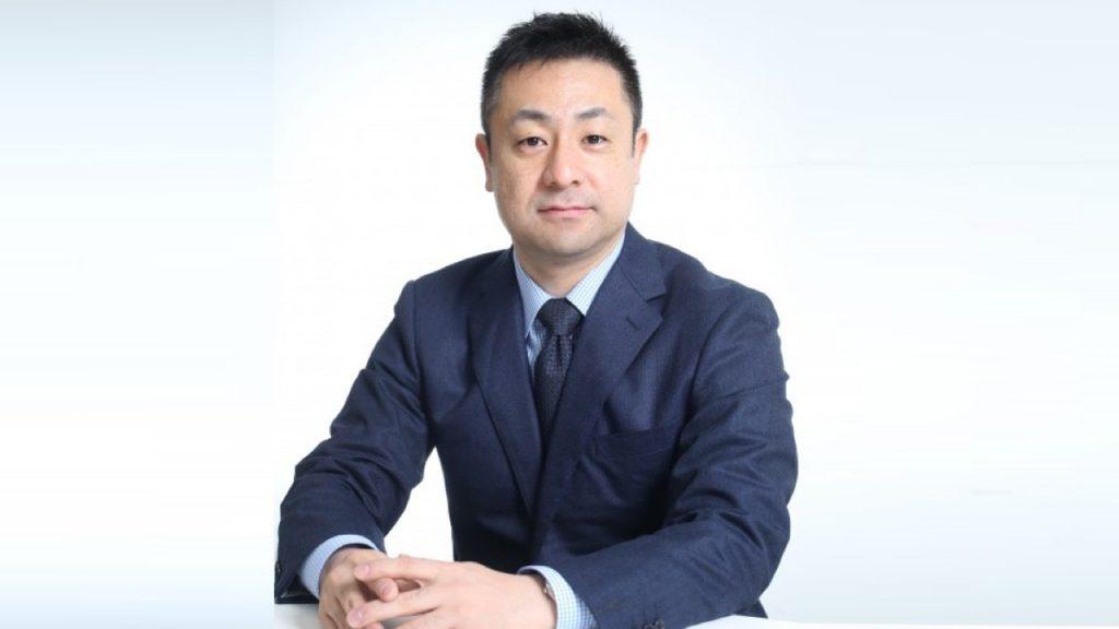 剣道 ビジネス 経営