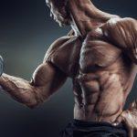 【剣道に必要な筋肉と筋トレ方法】
