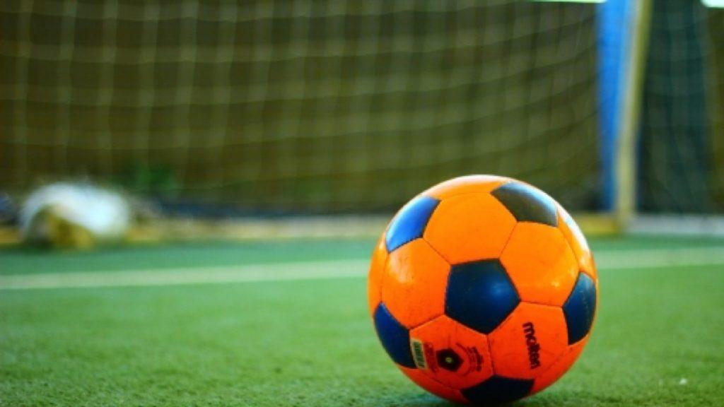 サッカー スポーツ 普及 剣道