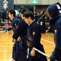 剣道,ルール