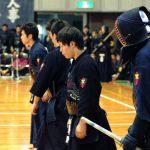 【剣道のルールを知ろう!!】