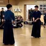 完全版!!【昇段審査と日本剣道形を学ぶ】