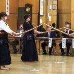 完全版!!【昇級審査と「木刀による剣道基本技稽古法」を学ぶ】