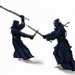 【剣道の二刀流とは?】