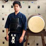 【勝ちたいのその先へ】日本体育大学荏原高校監督 貝塚泰紀