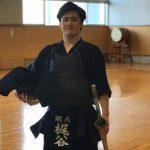 【勝利へのプロセス】九州学院・明治大学 梶谷彪雅