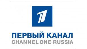 ロシア,剣道,テレビ,海外