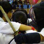 試合前必見!【剣道の団体戦各ポジションの役割とは?】