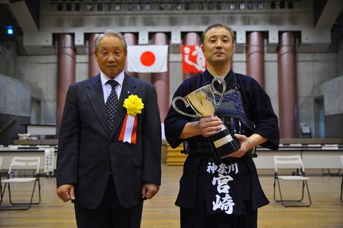 神奈川県警,剣道