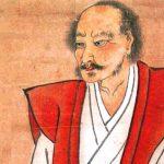 【宮本武蔵と剣道】人物から関連作品までを徹底解説!