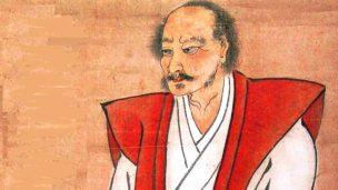 宮本武蔵,二刀流,剣道,二天一流