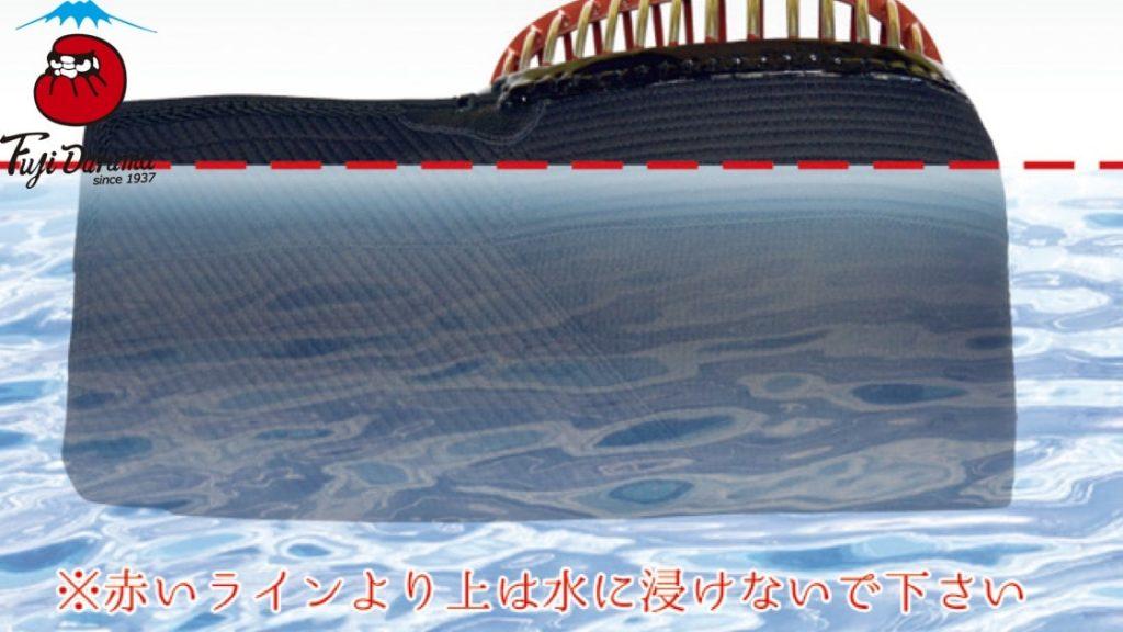 安信商会,フジダルマ,剣道,達磨