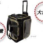大人気!【TONBO】(トンボ)防具袋&竹刀袋シリーズ