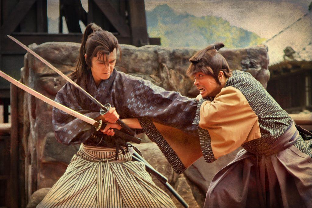 出典:全日本剣道連盟公式HP