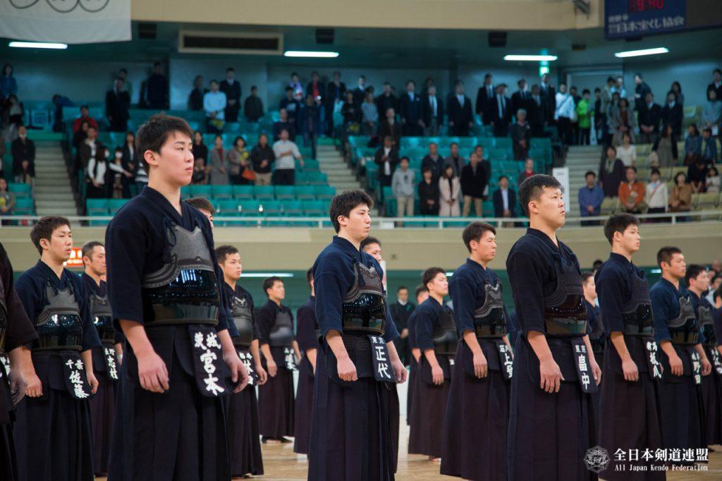 剣道,全日本剣道連盟,コロナ,マスク