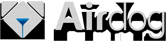 空気清浄機,Airdog
